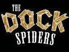 TheDockSpiders
