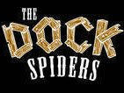 TheDockSpiders