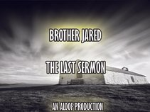 Brother Jared