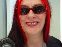 JoAnne Volta
