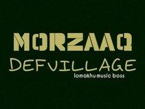 Morzaaq Arts