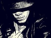 Jay On Tha Track