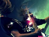 1384206369 guitar player22