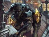 1384210051 black panther tchalla 28