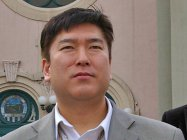Yasuo Ishikawa
