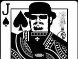 1385693438 jackspade card1