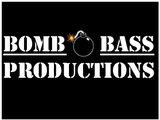 1384317115 bomb bass productions