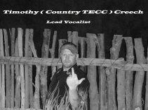 Country TECC