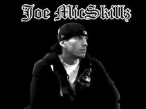 Joe MicSkillz