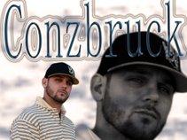 Conzbruck