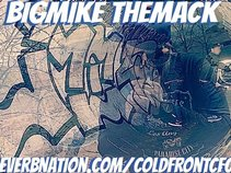 Big MikeThe Mack