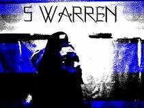 5Warren
