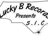 1384672851 lucky b logo