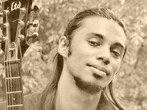 Joydeep Singh