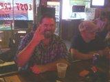 1385041321 jc at lost creek tavern