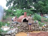 1384823687 pizza oven resize1