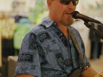 Steve Neilson