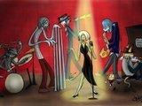 1384981419 jazz band by blaze m l