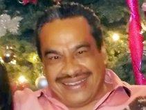 Cruz Enrique Madrigal Arroyo