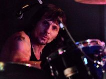 Steve DiVirgilio