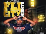 1384967217 fli city nights cover
