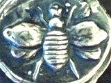 1380232733 bee