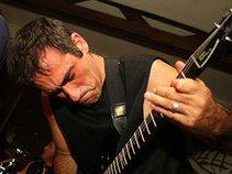 Chris Pervelis