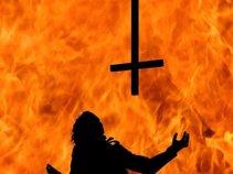 Nazarene Slaughter