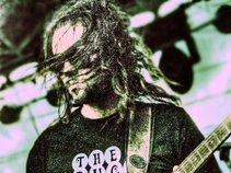 Jason Roy Sawyer