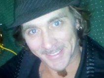 Paul Michaelson