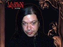 MyRiaN JaiMz