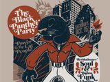 1385057971 the black panther party by rusc