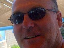 Steve Linville
