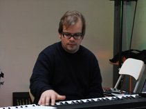 Christoph Uhlhaas