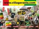 Village Rasta com