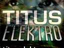 www.tituselektro.com