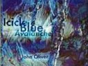 Icicle Blue Avalanche (earsay CD)