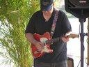 Mark Landauer: Vocals, Guitar