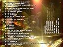 TMS CD1 back