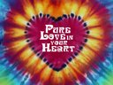 Pure Love In Your Heart