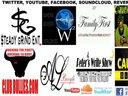 Support Underground Talent :)