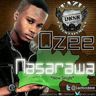 Image result for ozee nasarawa