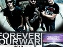 Forever Our War's Debut 3 song ep titled,  -2012-