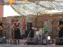 Joshua Tree Roots Festival (Oct. 2008) photo: Sam English