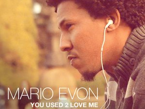 Mario Evon | ReverbNation