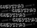 chevitak