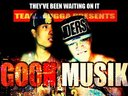 DROPS $TH OF JULY 2012 ^_*