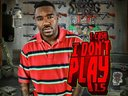 1340324143 t.cash   i dont play vol 1.5 front