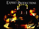 Expert Productions