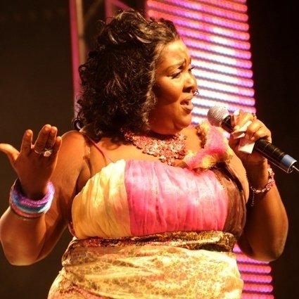 Top in Town - Khadija Kopa by DIDA MITIKISIKO | ReverbNation
